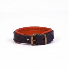 Padded Bracelet