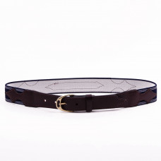 Competition Deluxe Belt
