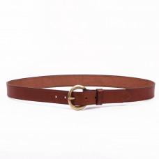 Name Plate Belt