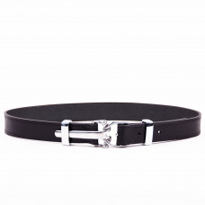 Harness Release Belt