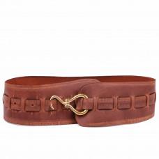Wide Hoofpick Belt