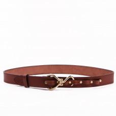 Hoofpick Belt