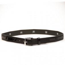 London Patent Belt