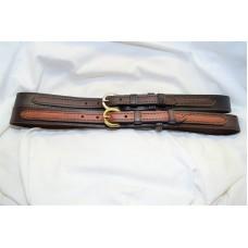 Ranger Belt