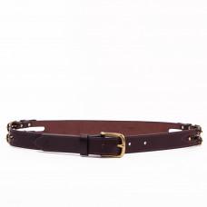 Show Barn Belt